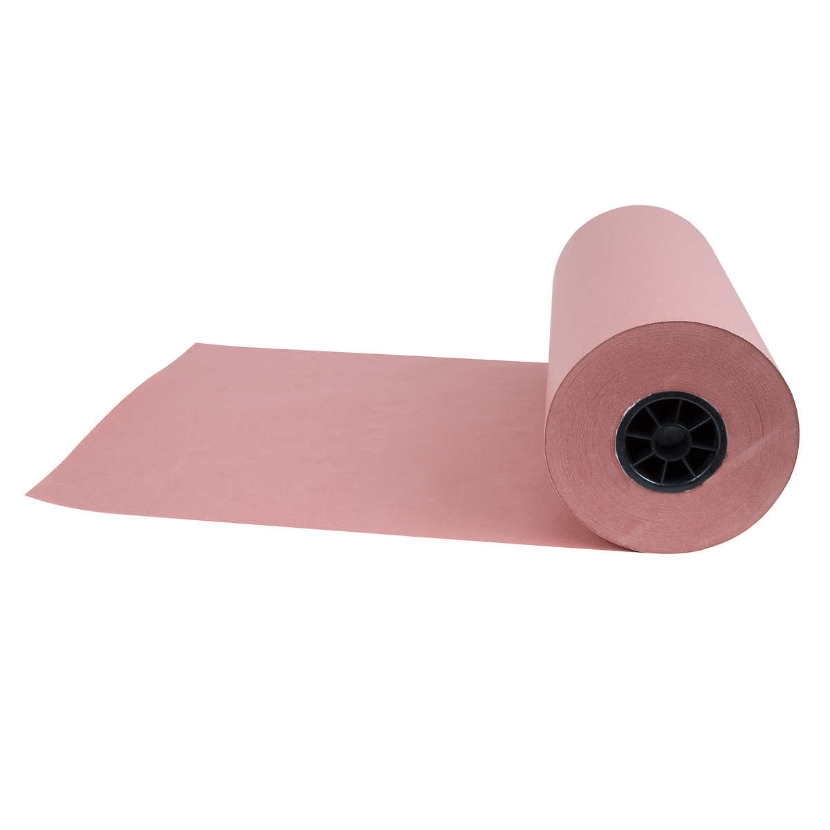 "15"" BUTCHER PAPER RED 1050FT"