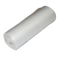 "4354N 42""x27"" POLY BAGS ON A ROLL 500/ROLL"