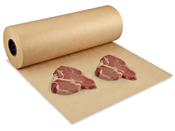 "001513 18""x1050FT BUTCHER PAPER 1 ROLL"